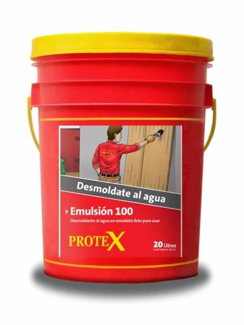 PROTEX_producto_imagen__1472054891